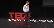 Tim Hague Tedx Video.png