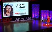 Tedx Susan Ludwig.png