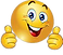 emoji3.png