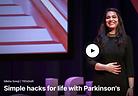 Tedx Simple Hacks.png