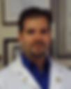 dr david kreitzman.png
