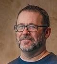 Rick Horner (2).jpg