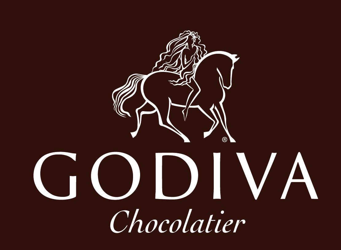 logo-godiva.png