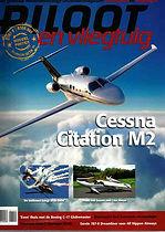 Piloot & Vliegtuig Bitmap.jpg