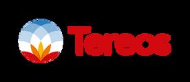 Logo_Tereos.png