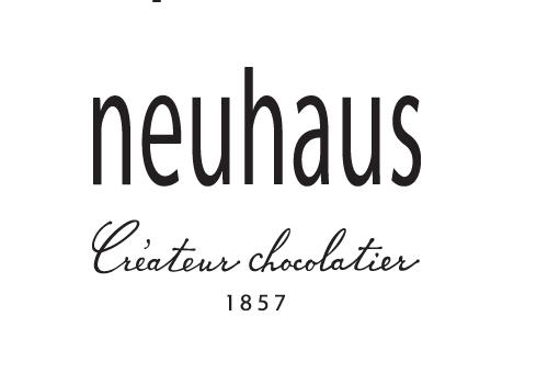 neuhaus-logo-300.png
