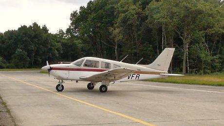 VFR 002.jpg