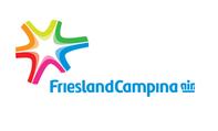 Logo FrieslandCampina LR FS NLFR.png