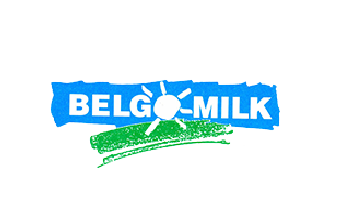 b__0039_belgomilk_logo.png