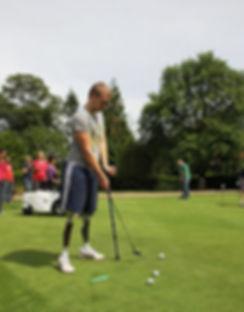 aerikel g-golf - hoofdfoto.jpg