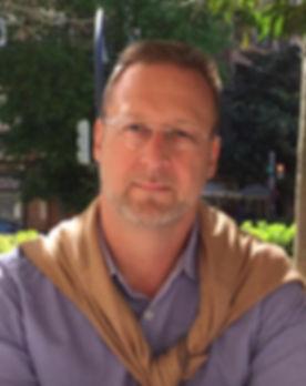 Kris Van Nuffel.jpg