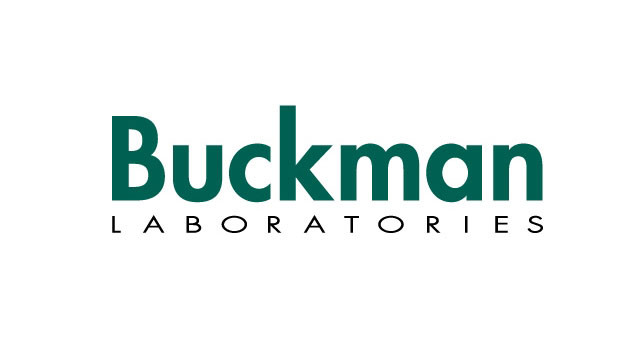 Buckman400.jpg
