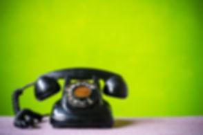 Old telephone..jpg
