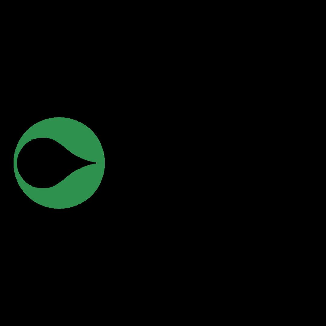 215px-Cargill_logo.svg.png