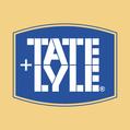 tate-lyle-logo.png