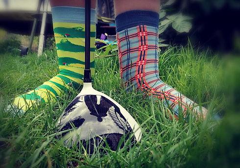 Hero-on-Socks.jpg