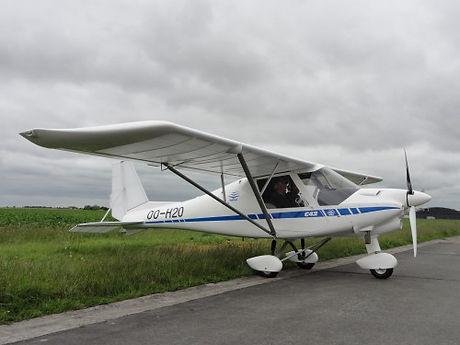 C42 OO-H20.jpg