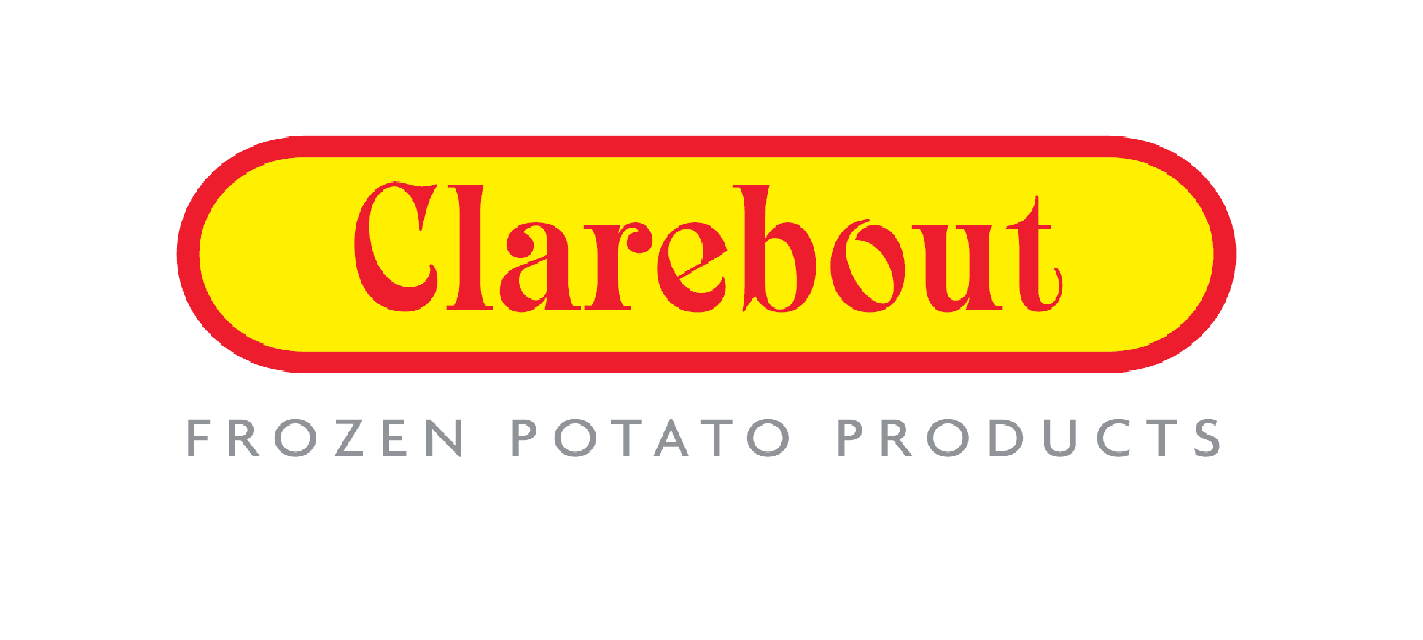claerebout_0.png