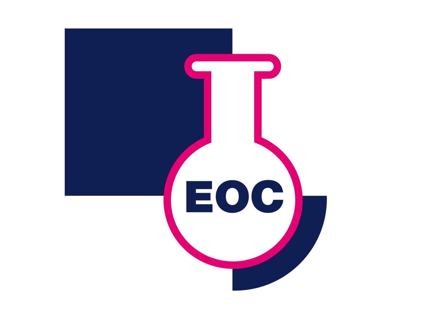 EOC-logo_0.png