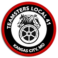Teamster Local 41 Custom Header Logo 2018_edited.png