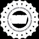 uaw-endorsements-logo-03-01.png