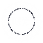 uaw-endorsements-logo-03-01.png