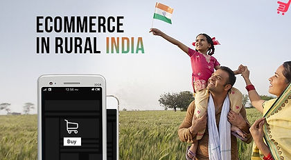 Ecommerce-in-rural-india.jpg