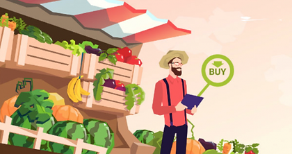 445724_atelier-rural-ecommerce.png