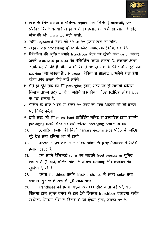 Franchisee Role & Duty_Page_2.png