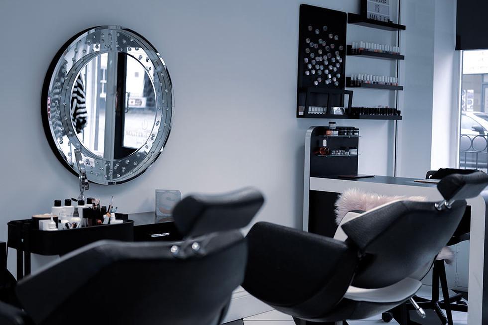 salon_chair2.jpg