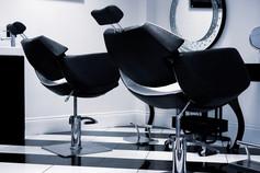 salon_chair3.jpg