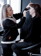 salon_makeup1.jpg