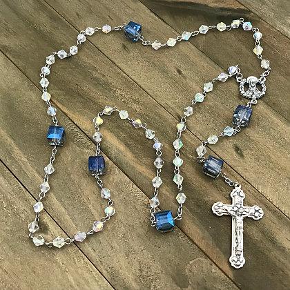 Diamond Prayer