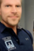 Darren Price Nashville Home Inspector