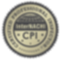 Internach Certified Home Inpector
