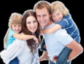 Nashville Home Inspector Review Family