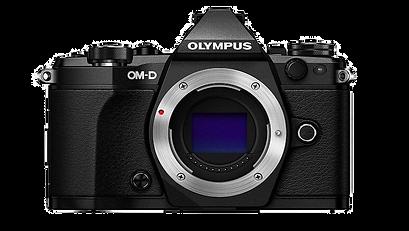 meilleur-objectif-Olympus-E-M5-Mark-II-775x437_edited.png