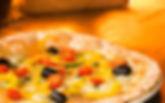 Pizza-con-peperoni-1080x675.jpg
