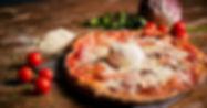 pizza-gourmet-Corte-dei-Medici.jpg