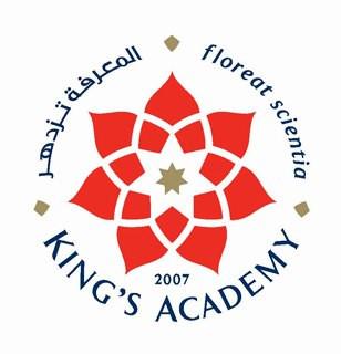 king's academy logo.jpg