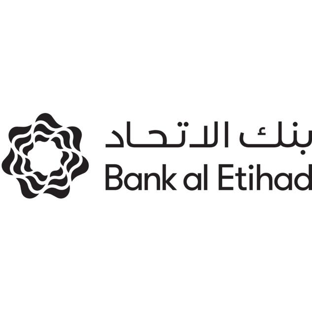 GGWCup-partner-bank-al-etihad.png