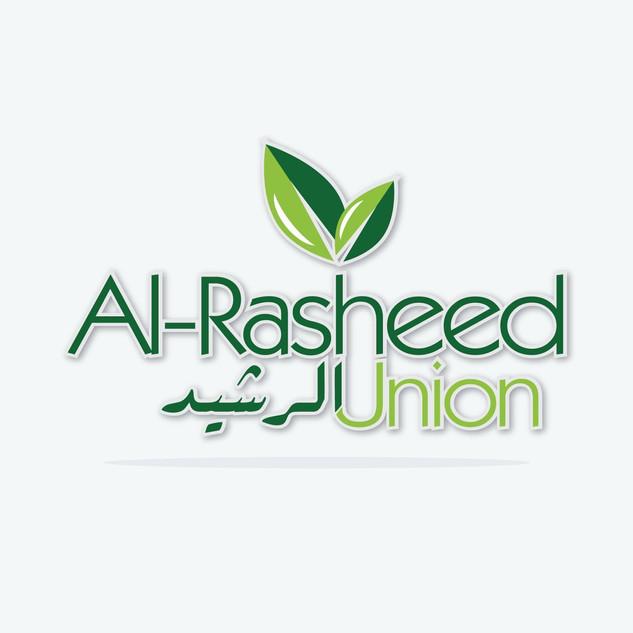 Rasheed union.jpg