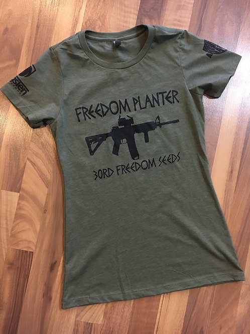Mens - Freedom Seeds