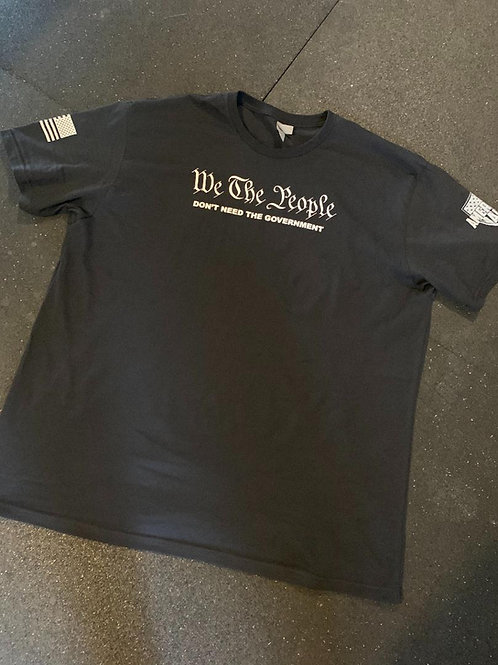 Mens  - We The People