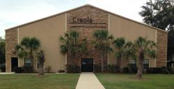 Creola Assembly