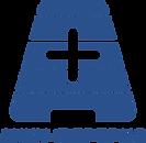 Logo__ RUS.png