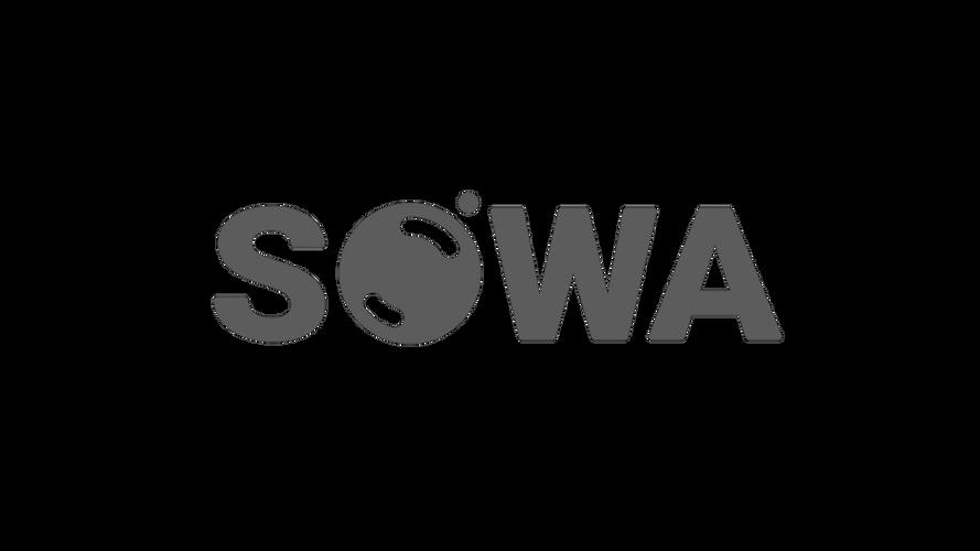 SOWA.png