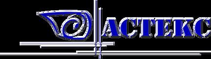 Логотип новый.png