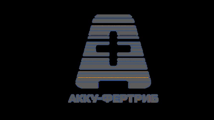 Akku.png