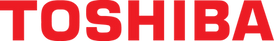 Toshiba_Logo_4c.png